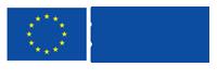 Logo LLP